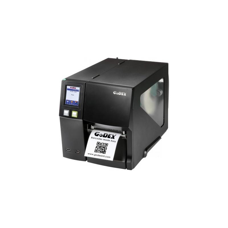 011-Z3i017-000 Impresora Industrial ZX1300i 300 dpi