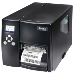 011-73iF01-000 Impresora Godex RT700i 4 Pulgadas 300 dpi