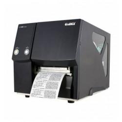 011-43i001-000 Impresora Industrial Godex ZX430i 300 dpi
