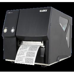 011-42i001-000 Impresora Industrial Godex ZX420i