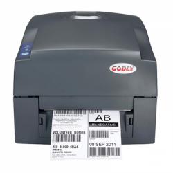 011-G53E01-000 Impresora de Etiquetas Godex G530 300 dpi