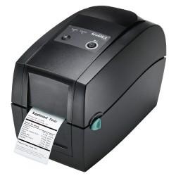 011-R20E01-000 Impresora Godex RT200 2 Pulgadas de Ancho