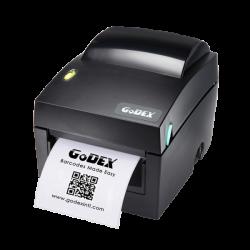 011-DT4241-00A Impresora Godex DT4x Termica Directa 4 Pulgadas