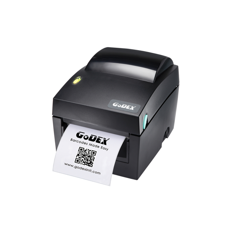 011-23iF01-000 Impresora Industrial Godex EZ2350i 300 dpi