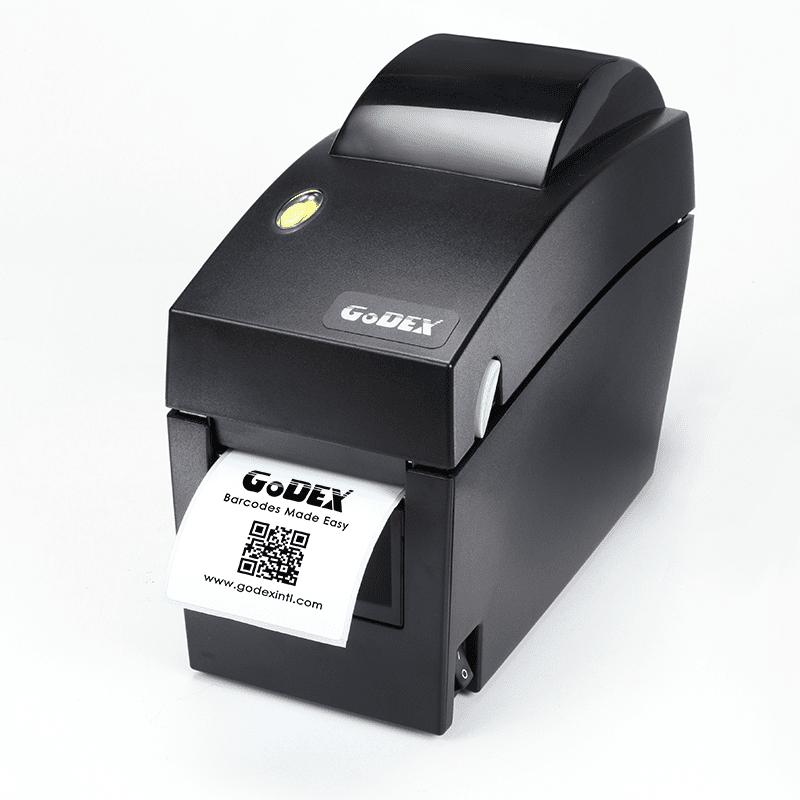 011-Z2i017-000 Impresora Industrial ZX1200i 203 dpi
